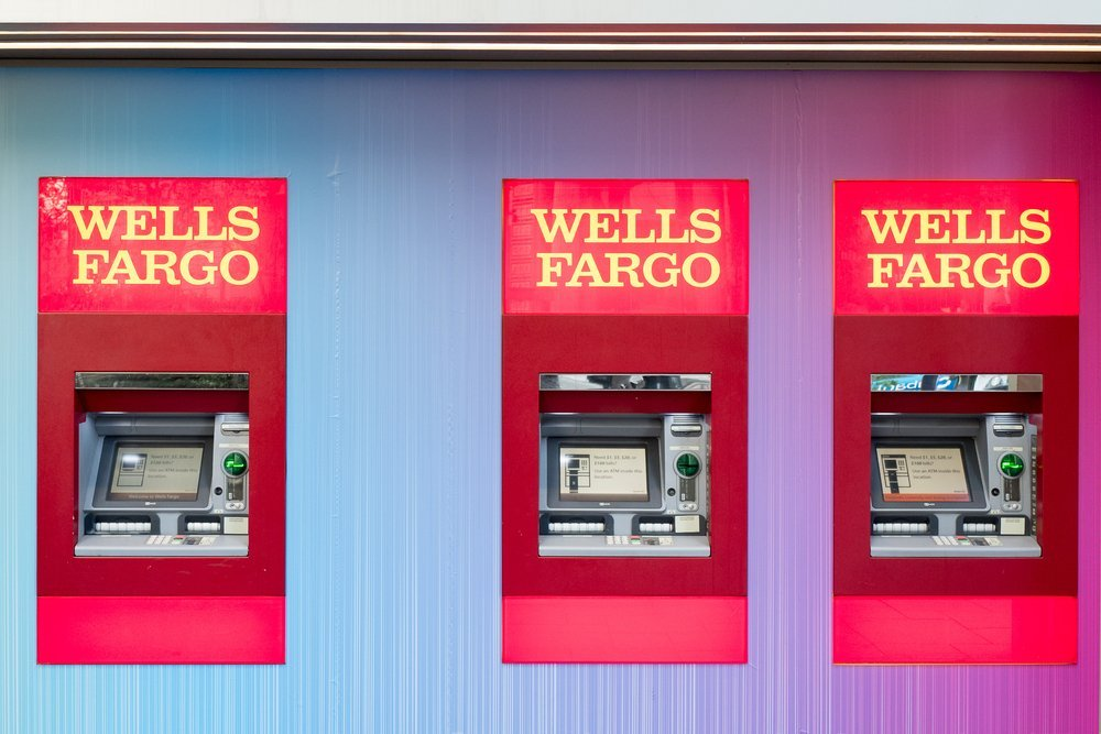 Case Study: Is Wells Fargo Doing Enough to Own Their Sh*t?