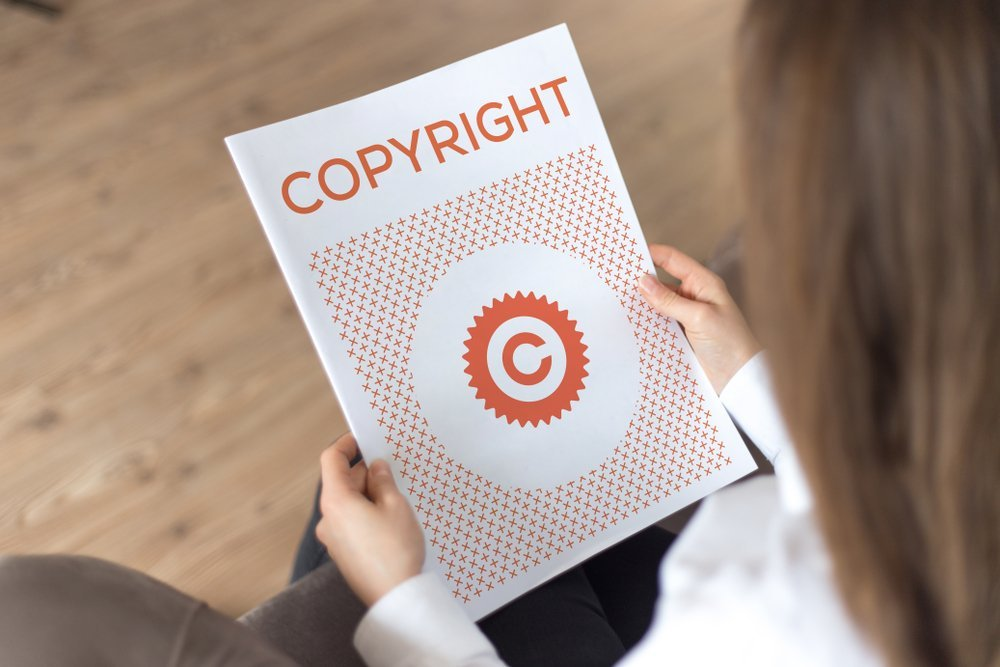 5 Big Intellectual Property Disputes to Learn From