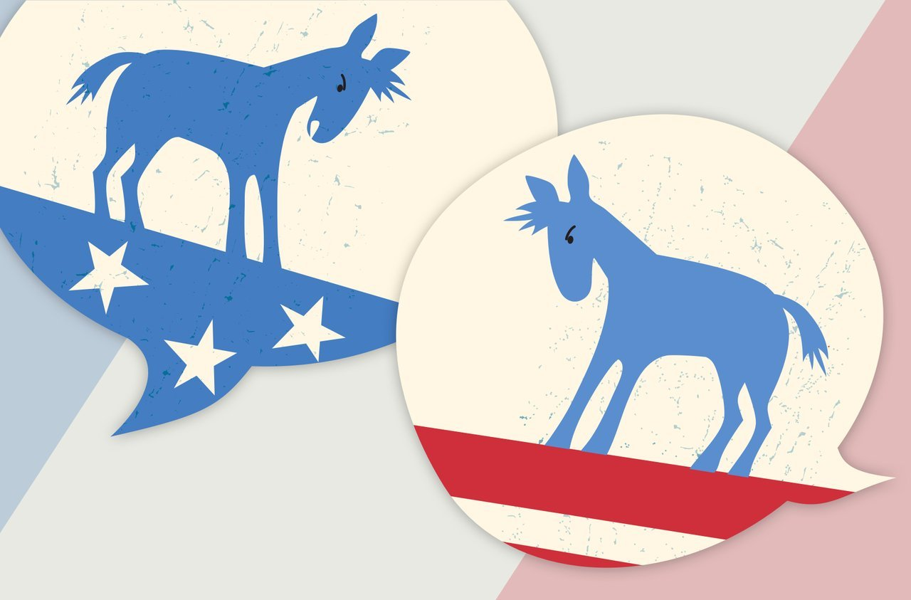Do You Know Where the Democratic Candidates Stand on These 5 Election Issues?
