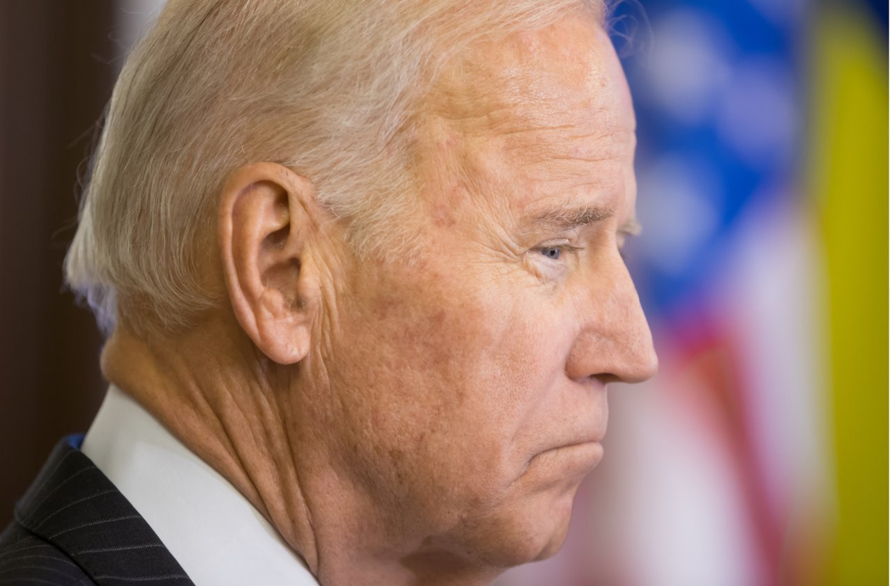 The Domain Strategy Joe Biden and Donald Trump Wish They Used
