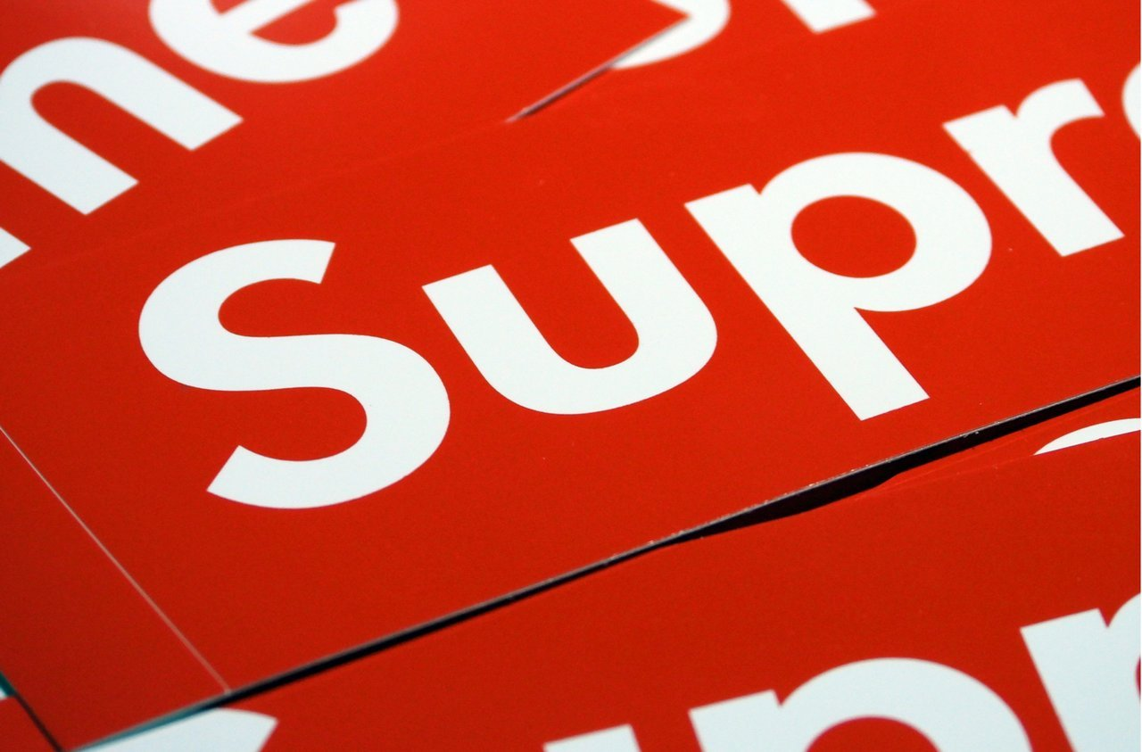 4 Supreme Trademark Mistakes