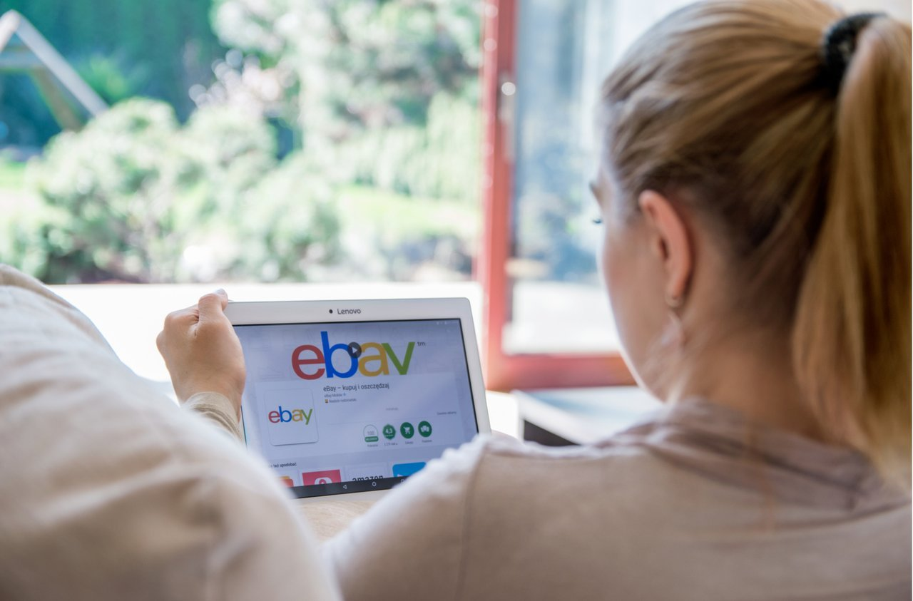 What Amazon, Etsy and eBay Do (and Don't Do) to Protect Brands from Counterfeits