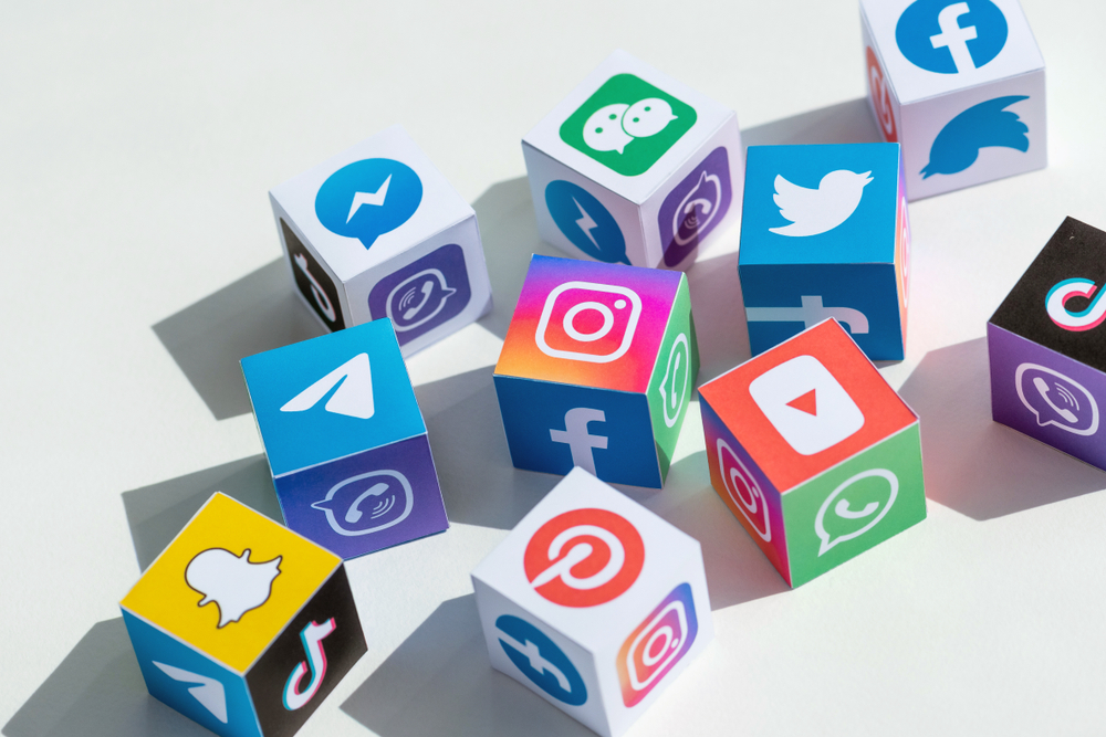 Trademark Protection Guide: How to Cover All Your Bases on Social Media